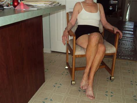 Literotica short skirt