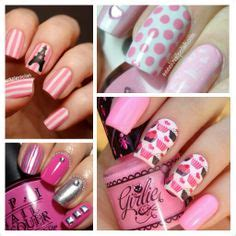 Nail Design Shop by 1000 Images About Collage On Nailart Created