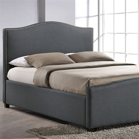 fabric ottoman storage bed brunswick ottoman storage grey fabric bed the luxury bed co
