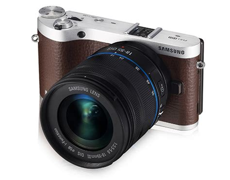 Samsung Nx300 Di Indonesia samsung officially releases the nx300 in the philippines hardwarezone ph