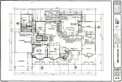 floor plan of residential house residential projects mario e jaime archinect