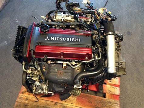 motor imports inventory jdm tokyo motor imports upcomingcarshq
