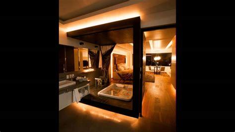 Bad Und Schlafzimmer In Einem Raum by Ergonomischer Bad Raum Neben Dem Schlafzimmer