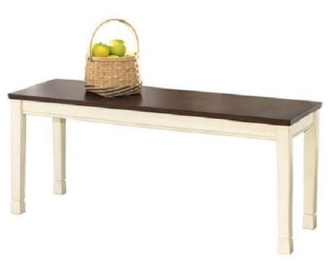 wooden bench for kitchen table wooden bench for kitchen table magellan wood kitchen bench review