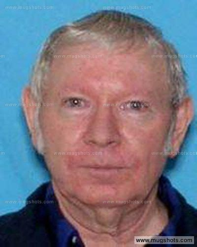 Lauderdale County Al Arrest Records Jimmy Bevis Mugshot Jimmy Bevis Arrest