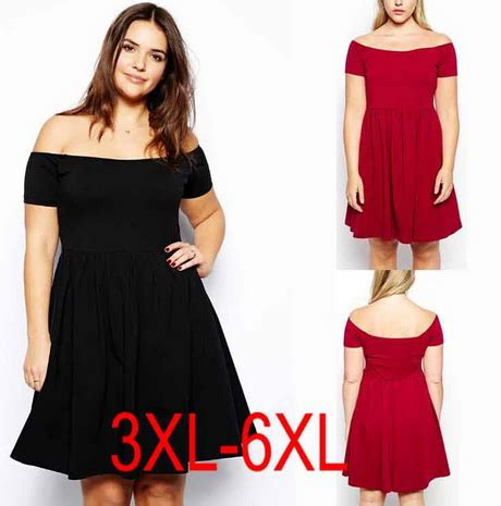 professional dress for obese casual dresses for ladies