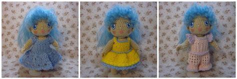 by hook by hand manga manga amigurumi doll free pattern download by hook by hand crochet manga spirit outfits