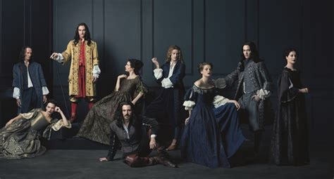 Theme Song Versailles | versailles bbc2 the cast locations and 5 other things
