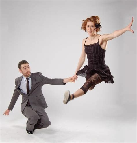 lindy swing out 10 best lindy hop images on pinterest lindy hop swing