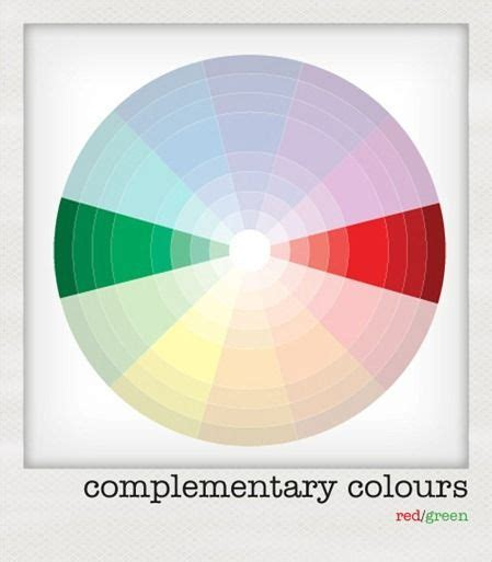 green complementary color 1000 ideas about colour wheel complementary colours on