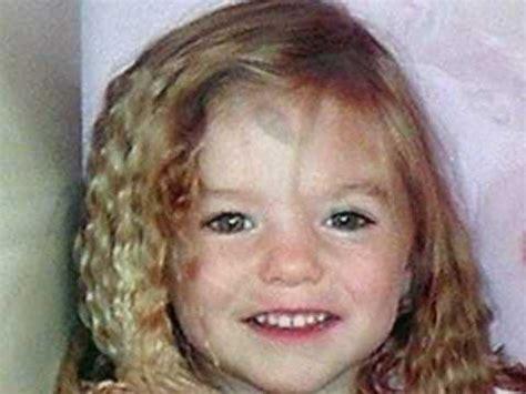 Madeleine Murder madeleine mccann still alive unsolved crimes