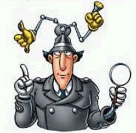 imagenes animadas inspector gadget dibujos animados de inspector gadget gifs de inspector gadget