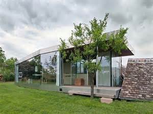Country Modern Homes Design Glass Modern Home Floor Plans Modern Glass House Designs Country Contemporary Country House