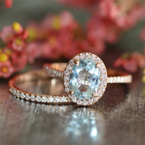 45 engagement rings inspired by disney princesses crazyforus