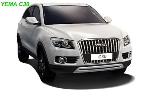 Yema Auto Logo by New Energy Vehicles New Energy Vehicles Yema Auto Chinese