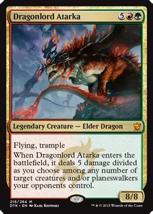 anafenza the foremost price what to trade your narset for at the prerelease blog