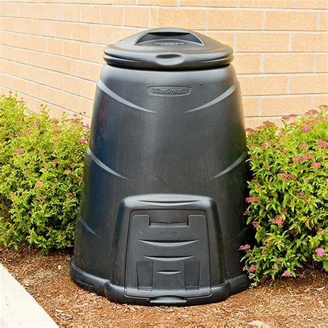 backyard compost bin compost bins recycle for lewisham