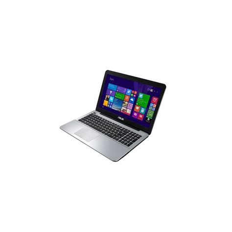 Laptop Asus I5 asus i5 1tb laptop asus from powerhouse je uk