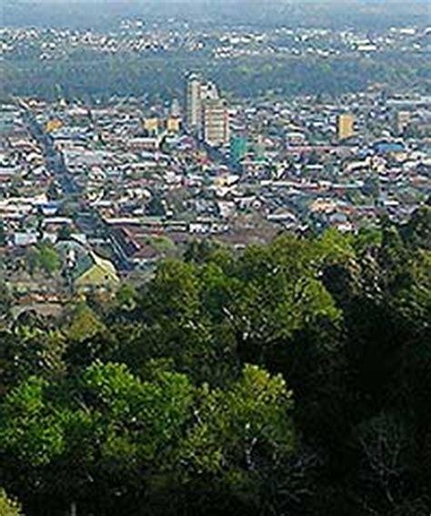 imagenes expansion urbana expansi 243 n urbana sobre tierras mapuche los mapuches de