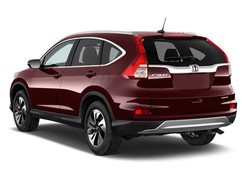 honda cvr nissan rogue vs honda cr v compare cars