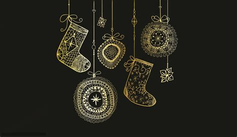 new year jewelry wallpaper new year socks for gifts patterns