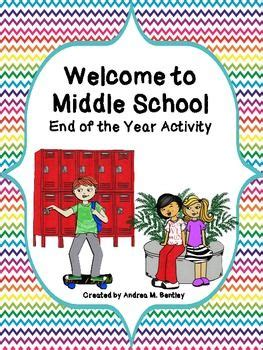 Business Letter Writing For Middle School Students the world s catalog of ideas