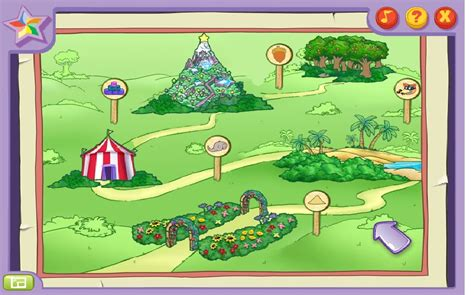 free full version adventure games for android free download game dora lost and adventure full version