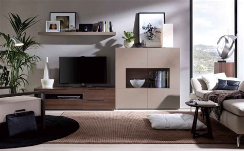 modern furniture wall units modern wall unit