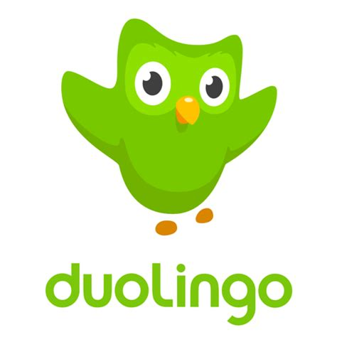 duolingo apk modern nokia 3310 to be unveiled at mwc 2017 alongside nokia 3 5 6
