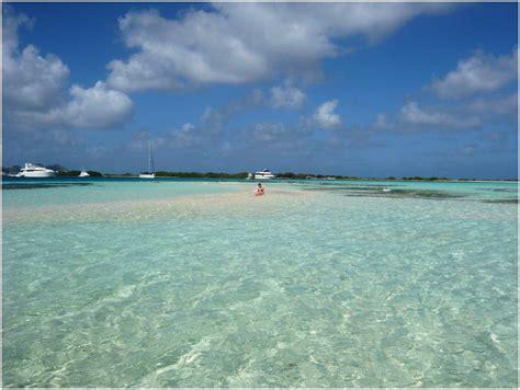 imagenes de venezuela playas paisajes de venezuela al maximo taringa
