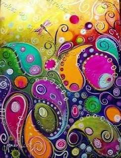 Colors Patterns To Jump Start The Weekend by 73 Best Paisley Images On Paisley Design