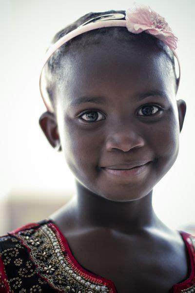 zambian ladies eye 588 best images about beautiful dark skin babies on pinterest