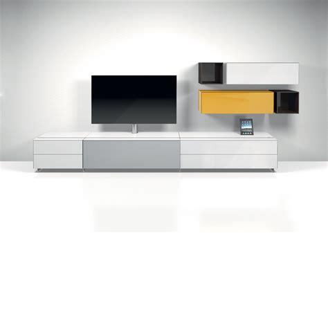 tv möbel mit led beleuchtung tv schrank flach bestseller shop f 252 r m 246 bel und einrichtungen