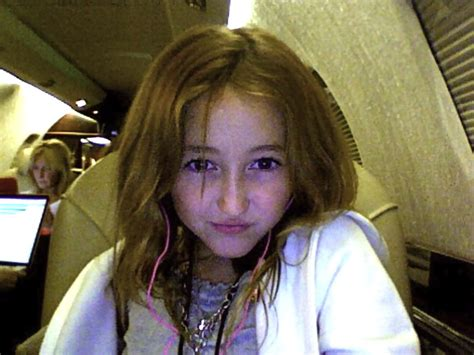 Sweet Face Noah Cyrus Photo Fanpop