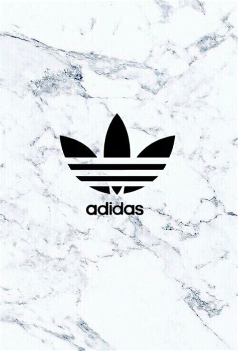 adidas wallpaper black and white image result for adidas background backgrounds