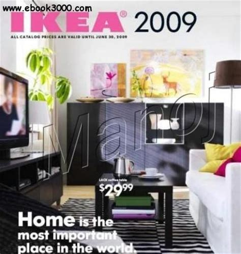 catalogue ikea pdf ikea 2009 catalogue free ebooks download