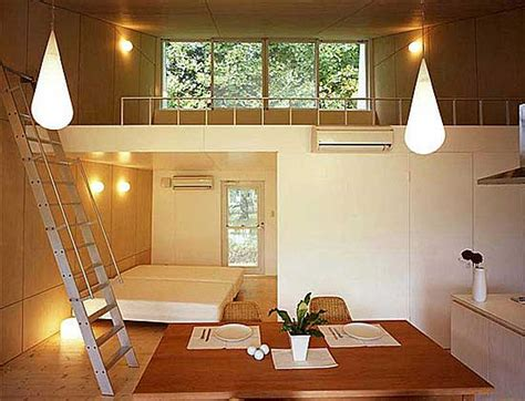 new home designs small homes interior ideas