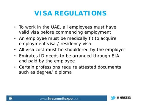 Offer Letter Mol Overview Of Uae Labour And Employee Relations A Practitioner S P