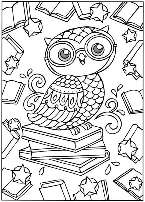 40 Coloring Page by P 40 Warhawk Coloring Page Coloring Pages