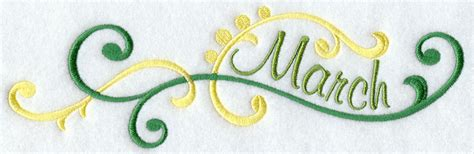 Kitchen Towel Embroidery Designs by Machine Embroidery Designs At Embroidery Library
