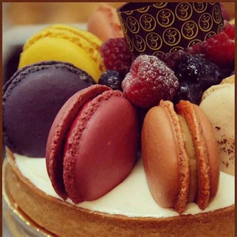 best pastry school 25 best food holidays images on