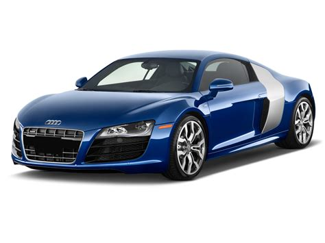 audi r8 2011 2011 audi r8 review and news motorauthority