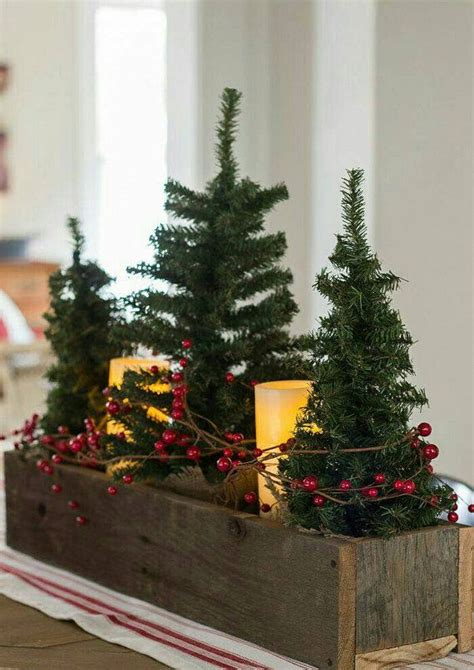 planter box centerpiece best 25 planter box centerpiece ideas on diy