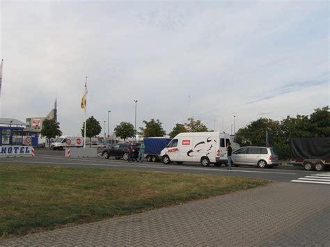 Ktm Rennstreckentraining Motorrad by Rennstreckentraining Oschersleben