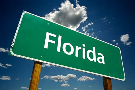 South Florida Detox by South Florida Rehab Why Florida Is The Best Place For