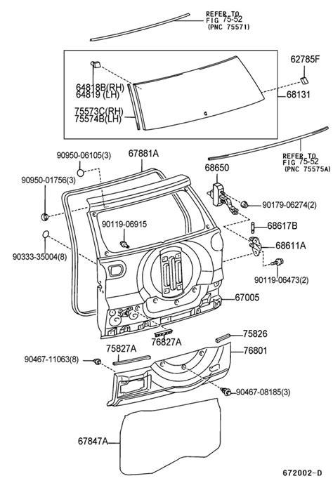 old car repair manuals 2002 toyota sequoia spare parts catalogs 2008 toyota sequoia parts door imageresizertool com