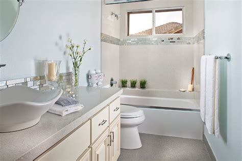 make the most of a small bathroom how to make the most out of a small bathroom space