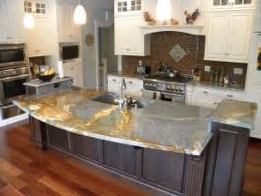 Kitchen Backsplash Ideas For Granite Countertops by Kitchen Kitchen Backsplash Ideas Black Granite