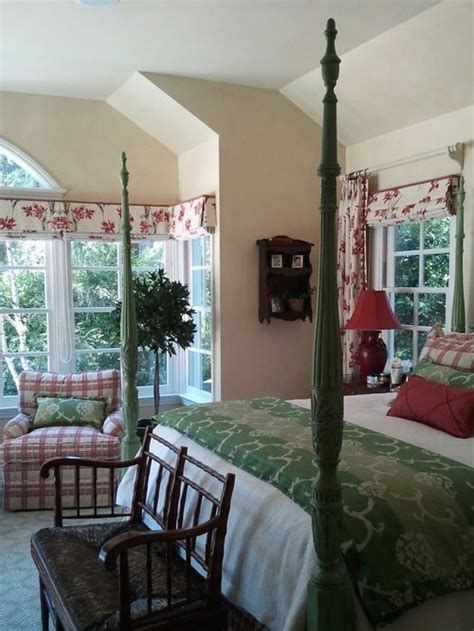 country bedroom ideas decorating french country bedroom houzz