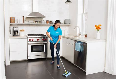 image gallery handy cleaning company